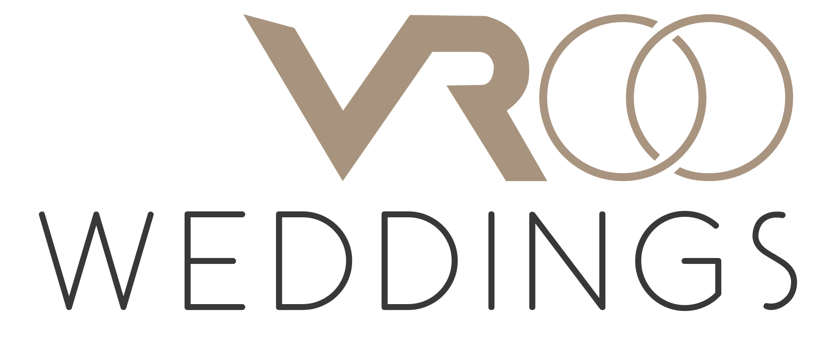 VRweddings.gr
